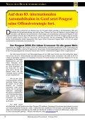 Das neue i30 Coupe von Hyundai unter www.hyundai.at. - Page 4