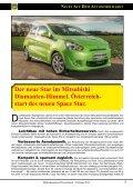 Das neue i30 Coupe von Hyundai unter www.hyundai.at. - Page 5