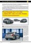 Das neue i30 Coupe von Hyundai unter www.hyundai.at. - Page 6