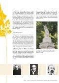 Apropos … - Gouvernement du Grand-Duché de Luxembourg - Seite 2