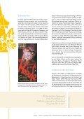 Apropos … - Gouvernement du Grand-Duché de Luxembourg - Seite 4