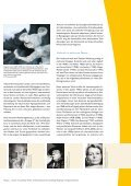 Apropos … - Gouvernement du Grand-Duché de Luxembourg - Seite 5