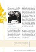 Apropos … - Gouvernement du Grand-Duché de Luxembourg - Seite 6