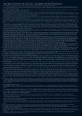 BAC Lava / Erde - spLED - Seite 5