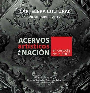cartelera_noviembre_2012