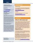 May 2013 - MicrobeHunter.com - Page 2