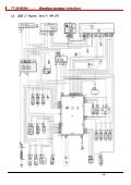 Gestion moteur injection - Page 7