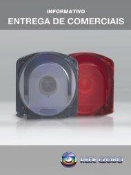 Download do arquivo | 4380 kb - Globo Minas Comercial