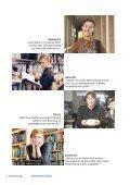 Handreichung zum Berufswahlpass - schul-welt.de - Page 4