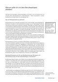 Handreichung zum Berufswahlpass - schul-welt.de - Page 7