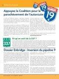 Notre ville en action - Ville de Terrebonne - Page 5