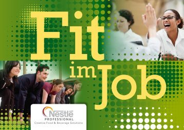 NP_TGA_2012_Fit_im_Job_Broschuere_1112.pdf