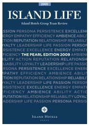 passion persona persistence excellence energy empathy efficiency