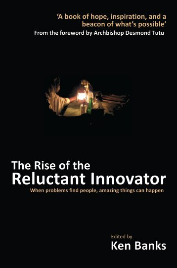 The-Rise-of-the-Reluctant-Innovator-Sample