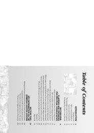A Guide to Pre-Trial Consultation in Rape Cases.pdf - Community ...