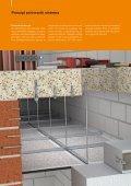 BSS. Pričvrsni sistemi - OBO Bettermann - Page 3