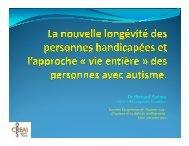 Azéma Lyon 2012 Autisme [Compatibility Mode] - Autism-Europe