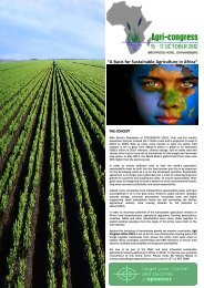 August 2012 - Agri-congress - Congress Brochure.pdf