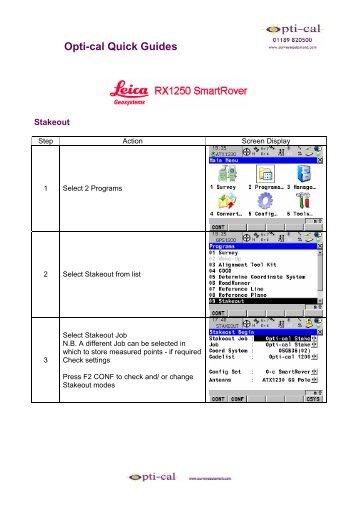 leica nivel manual ebook