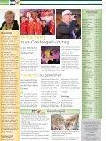 Ausgabe 02/2013 - Der Weißeritz Park Freital - Seite 2
