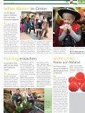 Ausgabe 02/2013 - Der Weißeritz Park Freital - Seite 3