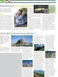 Ausgabe 02/2013 - Der Weißeritz Park Freital - Seite 4