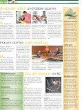 Ausgabe 02/2013 - Der Weißeritz Park Freital - Seite 6