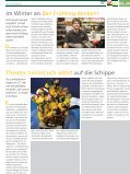 Ausgabe 02/2013 - Der Weißeritz Park Freital - Seite 7