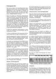Ordnungsamt (32) - Landkreis Ammerland