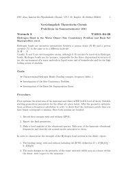Versuch 3 T:2011-04-26