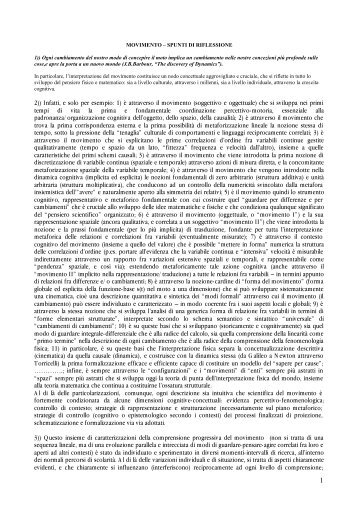 Guidoni (C3) - Seminario Nazionale di Ricerca in Didattica della ...