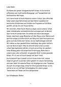 Broschüre - Sport an der Kantonsschule Wettingen - Seite 3