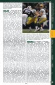 RODGERS - Packers - Page 3