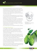 Drink-IT - Prisma Informatik - Seite 2