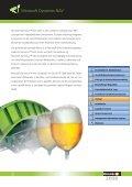 Drink-IT - Prisma Informatik - Seite 3