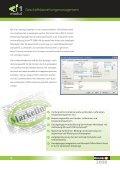 Drink-IT - Prisma Informatik - Seite 4