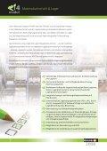 Drink-IT - Prisma Informatik - Seite 7