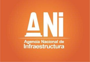 Infraestrucutura vial y portuaria, un reto para la ... - ProBarranquilla