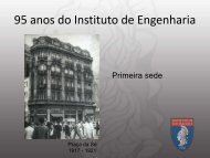 Arquivo para download - Ex_presidentes.pdf - Instituto de Engenharia