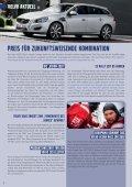 IT´S YOU! - Volvo Car Corporation - Seite 2