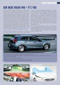 IT´S YOU! - Volvo Car Corporation - Seite 3