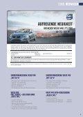 IT´S YOU! - Volvo Car Corporation - Seite 5