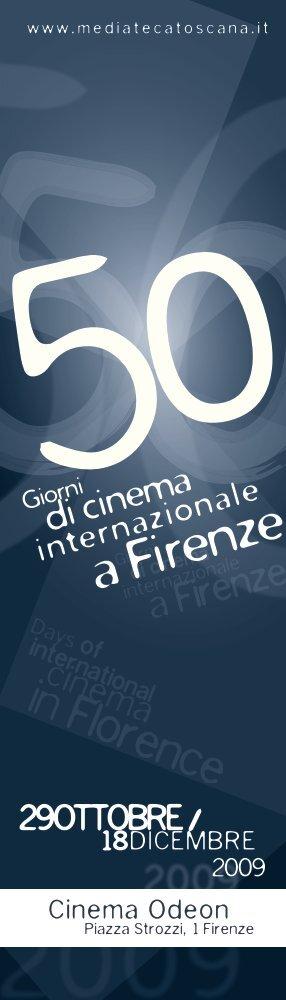Page 1 www.mediatecatoscana.it mmäëëóißmî 2009 Cinema ...