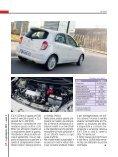 NISSAN MICRA DIG-S parsimoniosa e pulita - Motorpad - Page 3