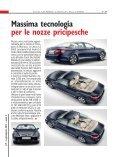 NISSAN MICRA DIG-S parsimoniosa e pulita - Motorpad - Page 7