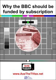 Why-the-BBC-should-be-funded-by-subscription