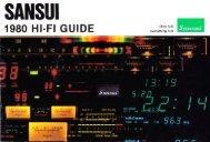 Sansui 1980 Hi Fi Guide.pdf