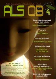 Download - ALS OB
