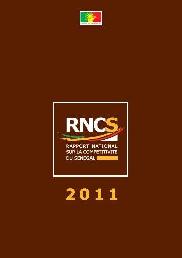 RNCS_2011-2