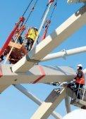 VINCI Construction Grands Projets - Page 2